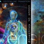 Codes of Ascension