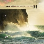 Once Will Do by Kai and Barra